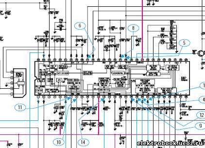 Samsung схема телевизора, каталог схем соединений, скачать чертеж трубогиба профильная труба разработка.